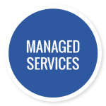ITNA-Services03