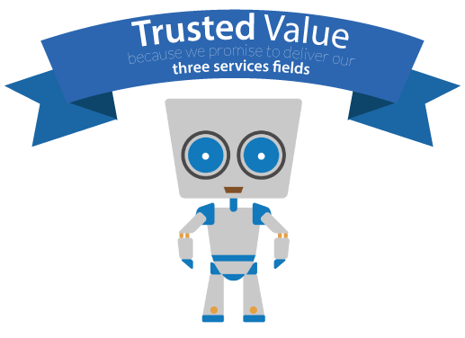 ITNA-trusted-value