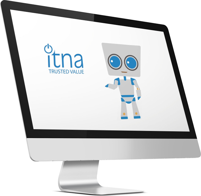 ITNA Trusted Value